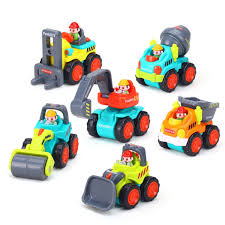 100 Trucks Toys Cheap Toy For Kids Find Toy For Kids Deals On Line At