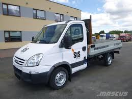 Used Iveco Daily 29L14+137000KM ONLY Pickup Trucks Year: 2010 Price ... Amazon Fshdirect Home Delivery Trucks Are Coesting Nyc Streets What Is The Silverado High Country The Daily Drive Consumer Iveco Daily 65c15 Ribaltabile Trilateralevenduto Sell Of Ice Cream Truck Sugar And Spice Tasure Sells One Discounted Item Money Dfw_truck_dallas Dfw Dallas Youre Daily Truck Fix You 50c13 Euro Norm 3 4900 Bas Trucks Ding News Exclusive Mini Burger Adding Two More Owner In Profile Picture Dangerzone239 73 Ford 7 Dailydriven Dynoproven Setups Usa Diesel Usadieseltrucks Instagram Profile Gramcikcom Used Iveco 29l14137000km Only Pickup Year 2010 Price