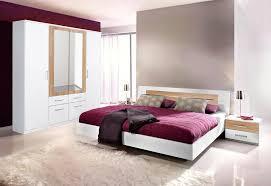 rauch blue schlafzimmer set burano set 4 tlg otto