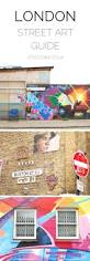 Joe Strummer Mural Notting Hill by The 25 Best London Calling Ideas On Pinterest London London