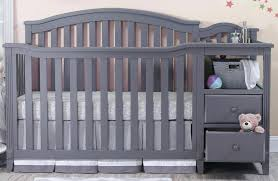 Babies R Us Dressers by Babies R Us Cribs And Dressers 4 In 1 Convertible Crib And Changer
