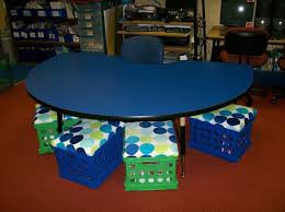 Ball Seats For Classrooms by Student Seating Alternative Seating Setting Up The Classroom