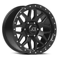 Eagle Alloys - Series 1128 - Matte Black – American Eagle Wheel Shop Konig Centigram Wheels Matte Black With Machined Center Rims Amazoncom Truck Suv Automotive Street Offroad Ultra Motsports 174t Nomad Trailer Eagle Alloys Tires 023 Socal Custom Ae Exclusive Hardrock Series 5128 Gloss Milled Part Number R29670xp A1 Harley Fat Bob Screaming Vance Hines Pro Pipe What Makes American A Power Player In The Wheel Industry Alloy 219real 6