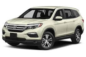 Cars For Sale At Mistlin Honda In Modesto, CA | Auto.com Moving To Minneapolis Everything You Need Know In 2018 Vehicle Scams Google Wallet Ebay Motors Amazon Payments Ebillme Craigslist St Cloud Mn Used Cars Trucks Vans And Suvs For Sale For Near Me Beautiful Six Alternatives Should About Curbed Dc Mn And By Owner 82019 New Car Reviews Mankato Minnesota Private Cheap Worlds Meanest Mom Posts Daughters Truck On National Call Delivery Quad Cities Best 2017 Owners On Carsjpcom