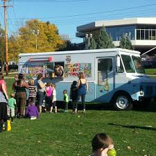 100 Big Worm Ice Cream Truck Cool Sweet Treats Home Facebook