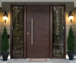 Front Doors: Awesome Main Front Door Design Great Inspirations ... Wooden Main Double Door Designs Drhouse Front Find This Pin And More On Porch Marvelous In India Ideas Exterior Ideas Bedroom Fresh China Interior Hdc 030 Photos Pictures For Kerala Home Youtube Custom Single Whlmagazine Collections Ash Wood Hpd415 Doors Al Habib Panel Design Marvellous Latest Indian Wholhildprojectorg Entry Rooms Decor And