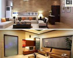 Interior Designers For Kitchen In Bangalore Bhavana Residential Interior Designers In Bangalore Bhavana