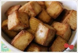 comment cuire du tofu fumé 28 images comment cuisiner tofu