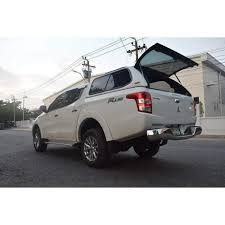Mitsubishi L200 Hardtop Canopy LupoTop   Pick Up Tops UK Century Camper Shells Bay Area Campways Truck Tops Usa Dfw Corral County Toppers Kansas Citys One Stop Shop For Accsories Parts And Tonneaus Seemor Customs Mt Work Caps East Windsor Ct Killam Inc The Worlds Best Photos Of Tonneau Truck Flickr Hive Mind Grand Prize Winners Package Included This Dodge Cummins Cyber Photo Collection Jason Industries Custom Cabovers Tradesman Truckstrailers Pinterest Socal Workmate Customer Gallery