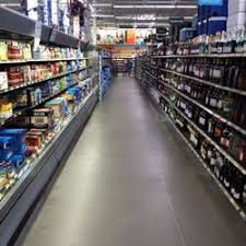 walmart grocery 2600 state route 59 ravenna oh phone