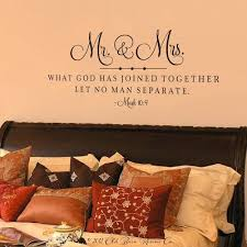 140 Best Wall Quotes Decals Images On Pinterest