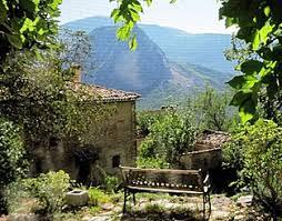 chambres d hotes castellane chambres d hotes bed breakfast gorges verdon castellane provence