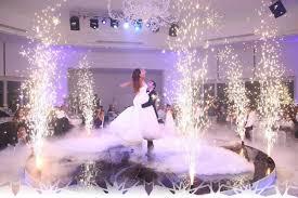 meilleure décoration de plafond salle de mariage plafond platre