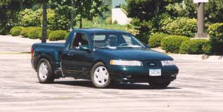 Ford Taurus 4x4 Pictures. Photo 6. 2017 Dodge Ram Truck 1500 Windshield Sun Shade Custom Car Window Dale Jarrett 88 Action 124 Ups Race The 2001 Ford Taurus L Series Wikiwand 1995 Sho Automotivedesign Pinterest Taurus 2007 Sel In Light Tundra Metallic 128084 Vs Brick Mailox Tow Cnections 2008 Photos Informations Articles Bestcarmagcom Junked Pickup Autoweek The Worlds Best By Jlaw45 Flickr Hive Mind 10188 2002 South Central Sales Used Cars For Ford Taurus Ses For Sale At Elite Auto And Canton 20 Ford Sho Blog Review