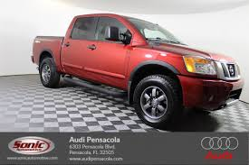 Used 2014 Nissan Titan PRO-4X For Sale In Pensacola FL | Stock ... Tow Truck Names Honda Ridgeline In Pensacola Fl 1998 Gmc C6500 5003794560 Cmialucktradercom New And Used Trucks For Sale On Bradenton Towing Service Company Parts Whites Wrecker Panama City Beach Home Facebook Tims Heavy Duty Towingtruck Action Tampa Yahoo Local Search Results