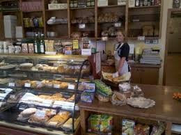 Apple Shed Restaurant Tehachapi by 13 Best Tehachapi Ca Where I Come From Images On Pinterest