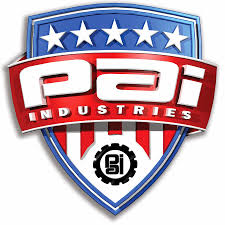 PAI Industries - YouTube Like Father Like Son Both 1998 Dodge 1500s My Dodge Family Pai 3813 Ebay Water Pump For Detroit Diesel Series Dd15 Pai 681806 Ref 7x6 Inch Cree Drl Replace H6054 H6014 Led Headlights Highlow Beam Truck Hood Guide Pin For A Mack Brand Part Number Fgp5163blu Power Steering Pumps From Industries Upper Gasket Set Cummins Big Cam I Ii Iii 131630 Stock P2095 United Parts Inc Series 60 12680 Oil Pans Tpi Rydemore Truck Parts Inc