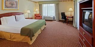 Gallaher Flooring Las Vegas by Holiday Inn Express U0026 Suites North East Hotel By Ihg