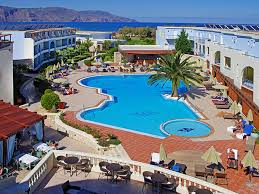 hotels in georgioupolis accommodation lodging resorts villas