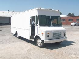 Perfect Used Trucks For Sale In Ga Has Chevrolet P Van Trucks Box ... Hino 195 Cab Over 16ft Box Truck Box Truck Trucks 2010 Freightliner Cl120 Cargo Van For Sale Auction Or Big For Used Entertaing 2007 Intertional 4300 26ft Cargo Vans Delivery Trucks Cutawaysfidelity Oh Pa Mi Mercedesbenz Antos 1832 L Box Year 2017 Sale Freightliner Crew Cab Truck Youtube Diesel In Nj Top Car Release 2019 20 Isuzu Gmc W4500 2012 Ford E350 Cutaway 10 Foot In Oxford White Florida The Gmc Fresh Topkick C6500