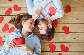 valentinstag romantische len beleuchtung für dein date 3