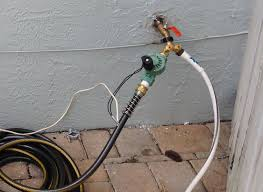 Hose Faucet Timer Wifi by Adding A Zone For A Valve To An Outside Bib General Rachio