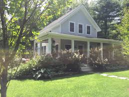 100 Modern Homes For Sale Nj Country House Realty Fine Catskills And Upstate New York