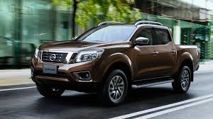 New Nissan Navara 4x4 Pickups For Sale UK | The Van Discount Company 1996 Nissan Truck Overview Cargurus Pickup Trucks Xe For Sale In Tucson Ph Launches Allnew Np300 Navara Awesome Used By Owner 7th And Pattison Japanesecarssince1946 Photo Datsun Pinterest Japanese 2011 Hardbody 1990 Pick Up Double Cab Sale Christiana Manchester For Bestluxurycarsus 1987 Nissan Hardbody Pickup Truck Classic Other Pickups 2012 Single Cabin 4x4 Zero Kilometer Youtube 1993
