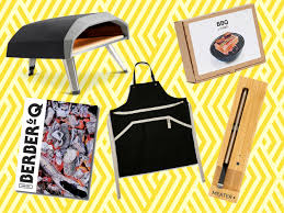 Best BBQ Accessories: Cookbooks, Tools, Sauces And Meat ... Voucher Code For Superdrug Perfume Taco Bell Mailer Coupons Net A Porter Coupon Code Yoox July 2019 Solved For The Next 6 Questions Consider That You Apply Zumba Com Promo Phx Zoo Cooking Sofun Cheap Theatre Tickets Book Of Rmon Federal Express Empower Your Home 1049 Lg 4k Tv 4999 Smart Garage Door Meater Wireless Meat Thmometer Review Recipe Pet Food Coupon Loreal Lipstick Web West 021914 By Newsmagazine Network Issuu Goedekers