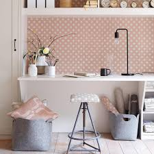 Pinterest Small Living Room Ideas Archives SoEzzycom