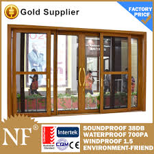 Decorative Security Bars For Windows And Doors by Security Bar For Double Door Security Bar For Double Door