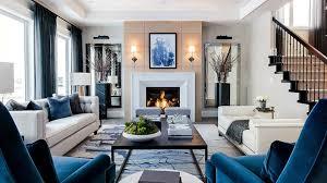 100 Home Enterier Interior Design And Decoration