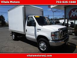 Used Cars For Sale South Amboy NJ 08879 Vitale Motors Car Reviews U Haul 10 Foot Box Truck Rental Youtube Liftgate Cassone And Equipment Sales Duracube Max Cargo Van Dejana Utility Custom Glass Trucks Experiential Marketing Event Lime Media Feet Lorrycanopy Edmund Vehicle Pte Ltd The Evolution Of Uhaul My Storymy Story Morgan Cporation Bodies Moving Accsories Budget Two Door Mini Mover Available For Large From With A Insider Inlad Company