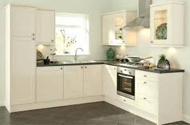 Apartment Kitchen Decor Medium Size Of Open Living Room Small Decorating Ideas For