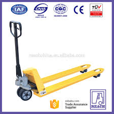 Portable Hydraulic Pump Hand Pallet Truck - Buy Pallet Truck,Hand ... Ac Series Hand Pallet Truck New Lead Eeering Pteltd Singapore Eoslift Stainless Steel Manual Forklift 3d Illustration Stock Photo Blue Fork Hand Pallet Truck Isolated On White Background 540x900mm Forks Trucks And Pump Bt Lwe160 Material Handling Tvh Justic Cporation Jual Harga Termurah Di Lapak Material Handling Dws Silverline Standard Bramley Mulfunction Handling Transport M 25 13 Trucks From Hyster To Meet Your Variable Demand St Lifterhydraulichand 15 Ton