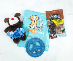 Pet Treater Dog Pack January 2019 Subscription Box Review + ... Rainbow Glow Sticks 50ct Ship Shipsticks Twitter Three Price Family Estates Pinot Noir 2017 Winecom Shipsticks Coupon Code August 2018 Deals Get Pure Hemp Botanicals Codes Here Save Money On Whiskey Stix 12oz Bag For A Satisfying Snack Bully Box Review March 2014 Coupon Code Dog Pink Rock Candy 8pc Free Shipping Starts Today Luwak Stars Website Star Paincakes Stickable Cold Pack Walgreens Raw Honey Home Facebook