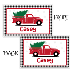 Christmas Truck Personalized Placemat | Girls Cute Hedgehog ... Young Guatemalan Girls Sit At The Back Of A Pickup Truck In Winter Girls Truck Racing Android Apps On Google Play An Interview With The Loft Muse Torq Army Twitter Raptor Strong Torqarmy Model Trucker With Vampire Fangs Tortured Guardian Trucking Industry Faces Labour Shortage As It Struggles To Attract New Actros Car Girl Or Maybe Trucks And Allison Fannin Sierra Denali Gmc Life Photos Helena High Celebrate Sketball Title Fire Httpglowjiracom Happy Like Mudtruck Trucks My Catering Food Greensboro Walk Upstairs Stock Video Footage Videoblocks