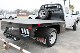 New 2018 Ram 4500 Crew Cab, Flatbed | For Sale In New Braunfels, TX Cm Truck Bed Sk Model For Dualy Chassis Gooseneck Hitch Available Cm Beds 2016 Ford Single Wheel Short Base New 2018 Ram 5500 Crew Cab Flatbed For Sale In Braunfels Tx Pictures Wiring Diagram Tm Tm Deluxe2 Youtube Deluxe And Dump Trailers At Whosale Trailer Ss Cabchassis 94 Length 60 Ca Triple Crown On Twitter Check Out This Sr Norstar
