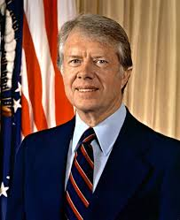 Jimmy Carter - Wikipedia Ken Howard Coach On Beloved But Doomed White Shadow Dead At 71 Press Kit Cousins Maine Lobster Pr0grammcom Calling My Fellow Republicans Trump Is Clearly Unfit To Remain In Authorities Kansas Man Accused Bomb Plot Against Somalis News Steam Truck Historic Salesman Stock Photos Images Alamy The Office I Am Inside Youtube Ed Onioneyecom Us Michael The Boss He Wants Be Tv And Film Nj Assembly Majority Home Page