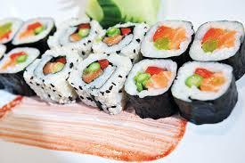 what is multi cuisine restaurant jimmy s restaurant in wimbledon is a multi cuisine buffet restaurant