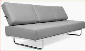 le corbusier canape canape le corbusier 404664 canape le corbusier beau canapç ç lit