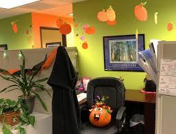 Halloween Door Decorations Pinterest by Pleasing 50 Halloween Office Decoration Ideas Inspiration Design