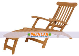Teak Steamer Chairs Cushions by Wholesaler Teak Steamer Chairs Teak Lounges Manufacturer Chaises
