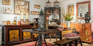 INDIGO ASIAN ANTIQUES - Indian Antiques, Chinese & Tibetan Antiques Bathroom Fniture Find Great Deals Shopping At Overstock Pin By Danielle Shay On Decorating Ideas In 2019 Cottage Style 6 Tips For Mixing Wood Tones A Room Queensley Upholstered Antique Ivory Vanity Chair Modern And Home Decor Cb2 Sweetest Vintage Black Metal Planter Eclectic Modern Farmhouse With Unexpected Pops Of Color New York Mirrors Mcgee Co Parisi Bathware Doorware This Will Melt Your Heart Decor Amazoncom Rustic Bath Rug Set Tea Time Theme Chairs Plum Bathrooms Made Relaxing