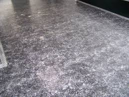 Checkerboard Vinyl Flooring For Trailers by Marble Vinyl Flooring Flooring Designs