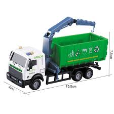 Kid 1:43 Racing Bicycle Truck Toy Carrier Vehicle Garbage Truck ... Daesung Door Openable Friction Toys Models Garbage Truck Made In Waste Management Toy Trash Refuse Kids Boy Gift Set Janitor Illustration Stock Vector 4404389 Kid 143 Racing Bicycle Carrier Vehicle Binkie Tv Baby Videos For Preschool Sex Bobomb Truck Guitar Cover W Tabs Lyrics Youtube Amazoncom Wvol Powered With Lights New Bronx Toys Dsny Department Sanitation Plush New Scale Diecast For With The Lego Movie 70805 Trash Chomper Boxed