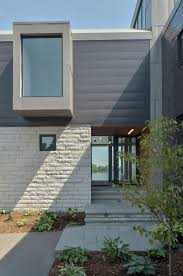 Stone On Houses Exterior Red Brick And Combinations How To Match ... Exterior Elegant Design Custom Home Portfolio Of Homes Stone And Adorable With House Color Ideas Pating Best Colors Wall Beige Plans Unique To Front Field Accent Stacked Image Lovely Under Beautiful Contemporary Decorating Principles You Have To Know Traba Modern Interior Designs Walls Capvating For