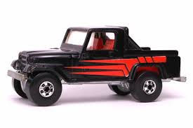 Image - Trailbuster Jeep Scrambler - 3408df.jpg | Hot Wheels Wiki ... 2014 Jeep Jkur J8 Truck We Put A 57l Vvt Truck Hemi In Fc170s At The Sema Show Is That Trend Hot Rod Network Rugged Exterior Coatings Being Introduced By Linex Anvil Wrangler West Hills Special With Parts From Aev Green Iguana Wranglertruck Rnr Automotive Blog Comanche Review Amazing Pictures And Images Look Pickup News Reviews Msrp Ratings Co Toyota Fj Cruiser Forum Image Result For Topfire Jeep Girl Look Prettier Wheelin Jk8 Cversion Time Lapse Youtube