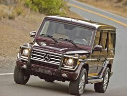 New For 2014: Mercedes-Benz | J.D. Power Cars