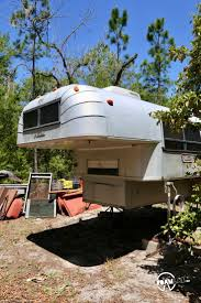 405 Best Camper Storage Ideas Images On Pinterest | Pickup Camper ... Australian Rv Accsories Whats New Awning Walls Wwwadpcaravanscomau Basics Secure The Better Flagstaff Classic Super Lite Bhok Amazoncom Rv Def Windows Define Casement Oxford Diy Protector Under 20 Youtube Camco 42013 Power Hook Tensioner Automotive Open Range Owners Forum View Topic Stops Slide Toppers From Max Caravan Deflappers De Flappers Deflapper 2 Tips Tricks Fabric Tightener Buddy 2pack Valterra A300 24 Pcs Clamp Set Tarp Clips